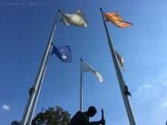 Veterans' Memorial | Opelousas, LA
