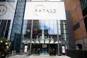 Where To Eat In Boston Best Restaurants In Boston 2 My