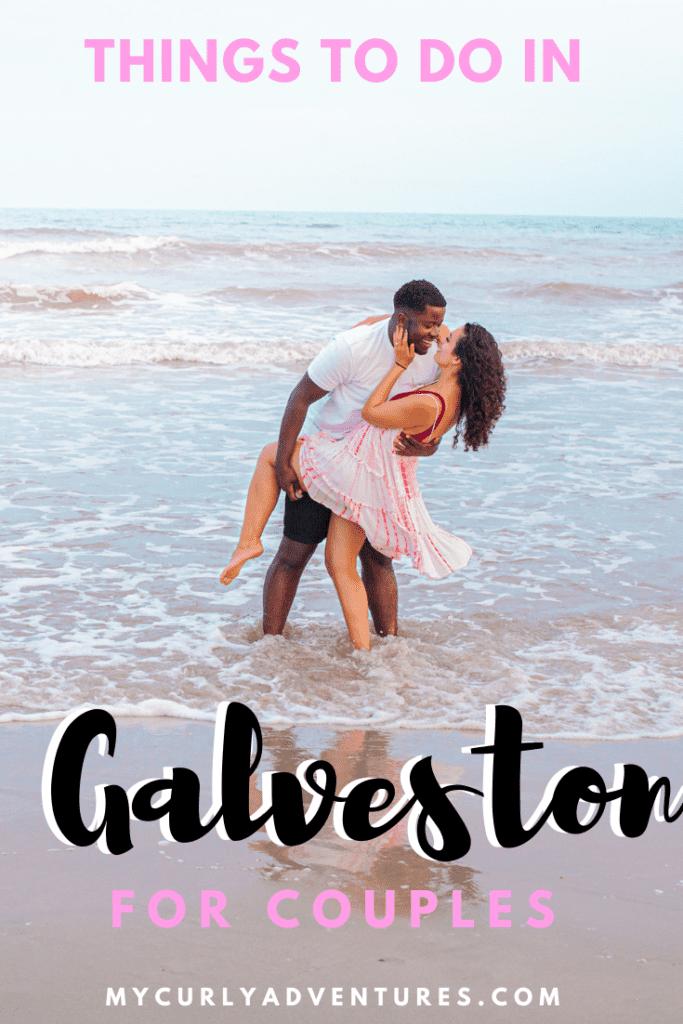 Galveston dating updating google talk