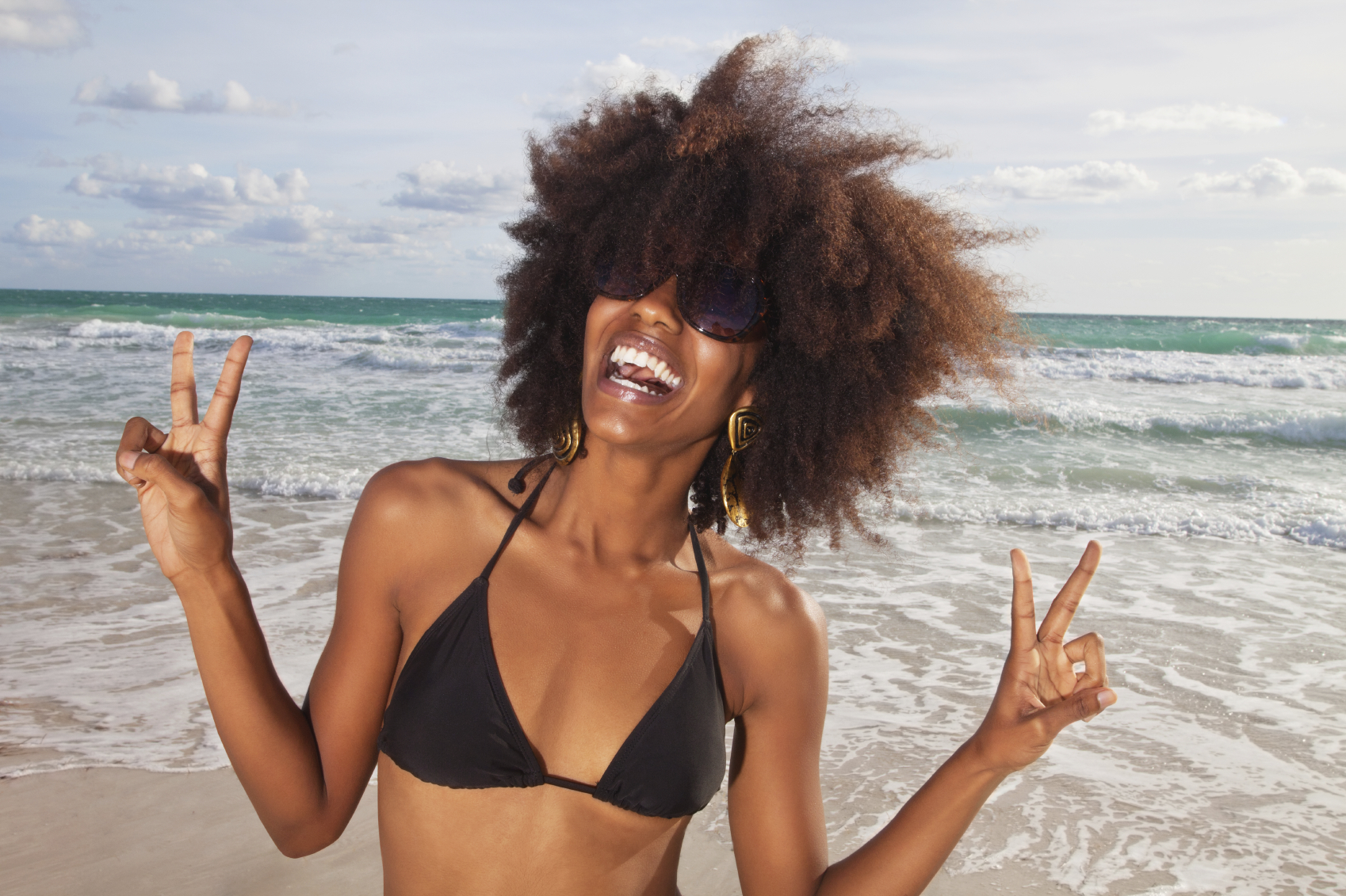 Water My Curly Mane Natural Hair Care Blog Tips And