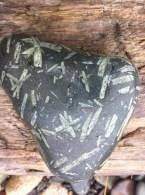 Cool rock!