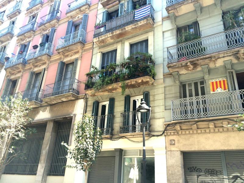 elborn-barrio-barcelona