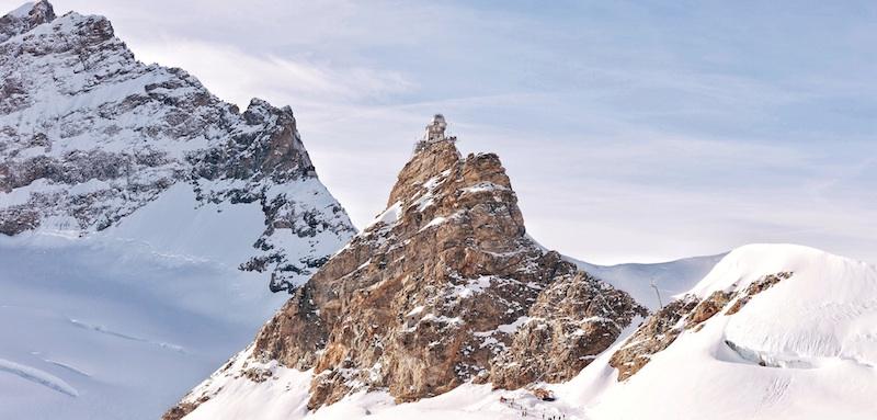 snow-mountains-winter-sports-trees