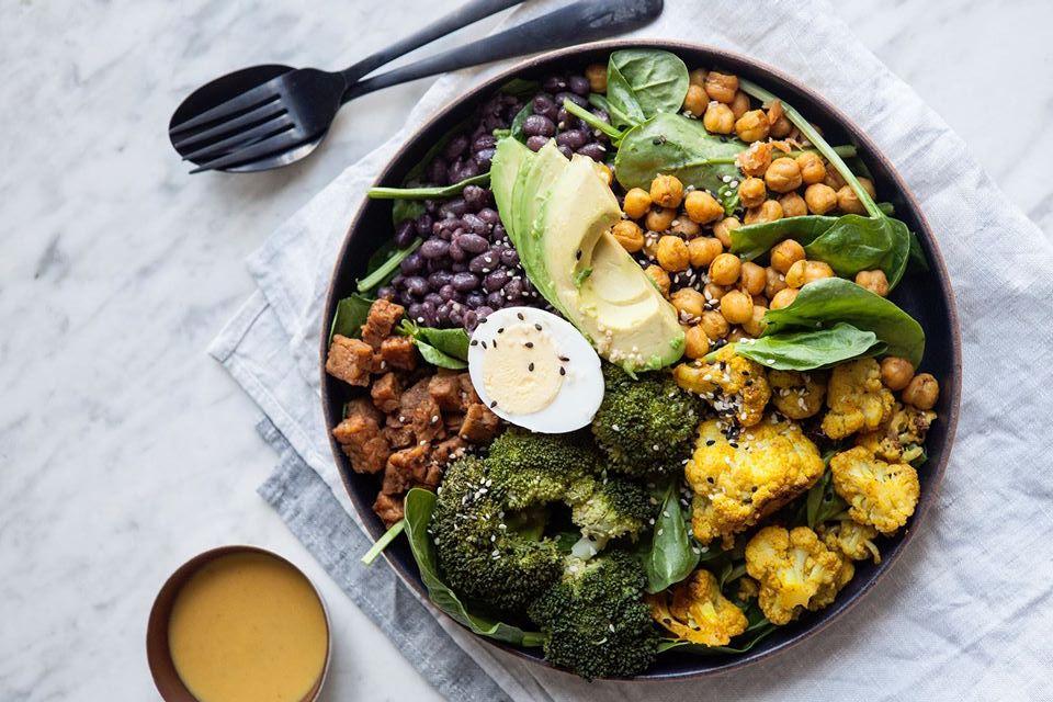 sla-proteine-vegan-gezond-eten