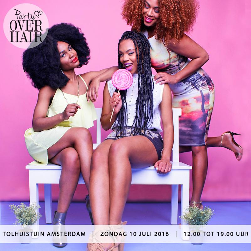 instagram-feestje-haar-natuurlijk-krullen-afro