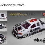 Best Custom Hot Wheels Cheap Online