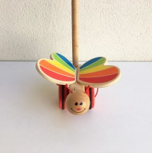 Favorite Toys 5