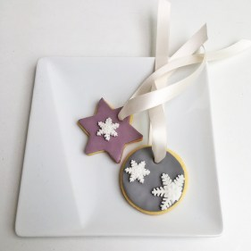 fondant-christmas-cookies-7