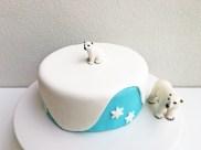polar-bear-cake-8