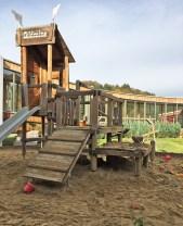 wellness-hotel-schreinerhof-05