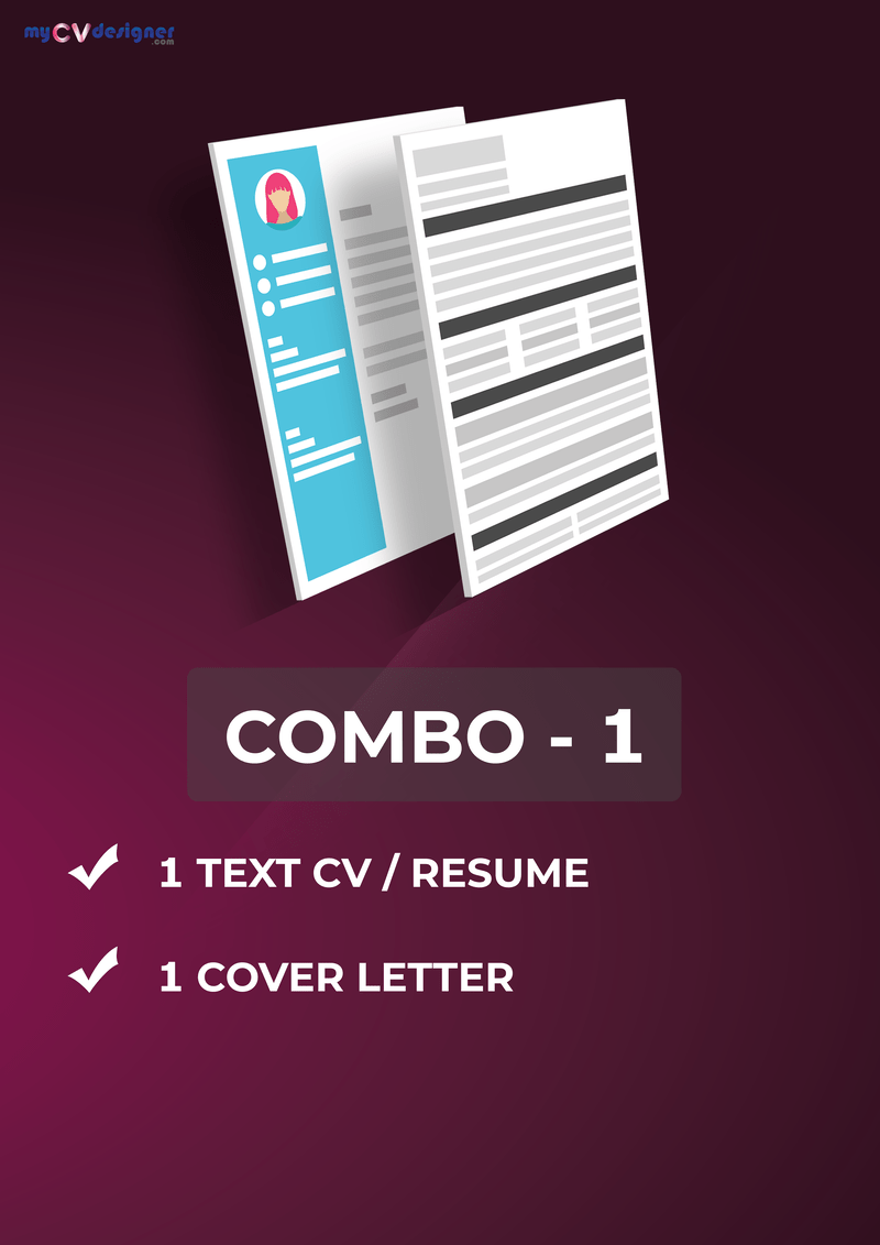 combo-text-resume-cover-letter