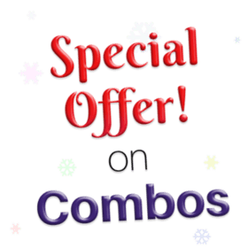 special-offer-on-combos-slider
