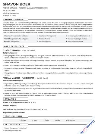 Text CV (MCDT0009)
