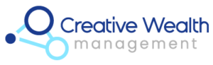 Creative Wealth Management