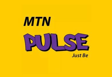 MTN Unveils Revamped Pulse