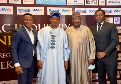 APCON Boss Reels Out Plans, As IMC Practitioners Call For Growth Based Regulations