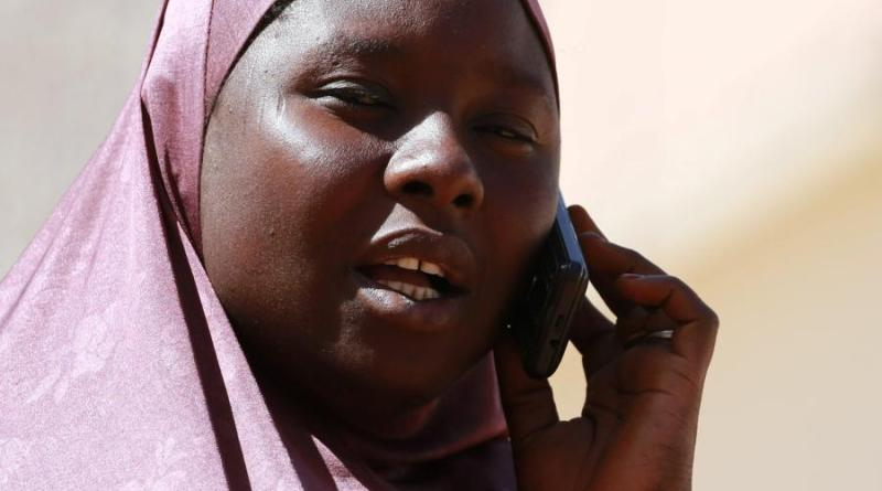Insecurity: Sokoto Asks NCC to Shut Down Telco Services in 14 LGAs