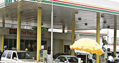 NNPC Generates Over ₦200 Billion From Its Filing Stations