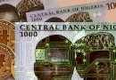 Merchants, Businesses Must Accept e-Naira Anywhere It's Presented – CBN