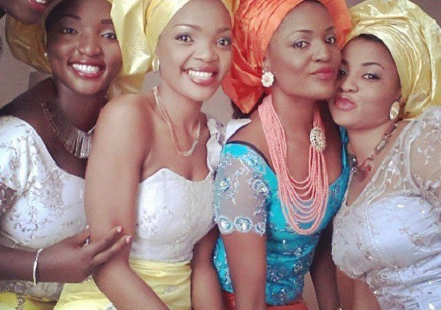 Nigerian women are most promiscuous in Africa -Report