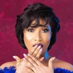 Tonto Dikeh lays heavy curses on Instablog reveals what will happen to owners family