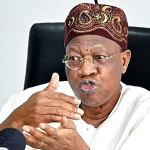lai mohammed1a