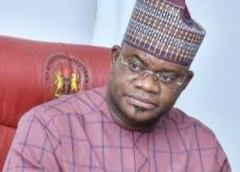 COVID-19: Kogi Cries Foul, Rejects NCDC Results