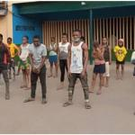 24 girls trafficked from akwa ibom for prostitution rescued in lagos photoNAIJACHOICEcomng