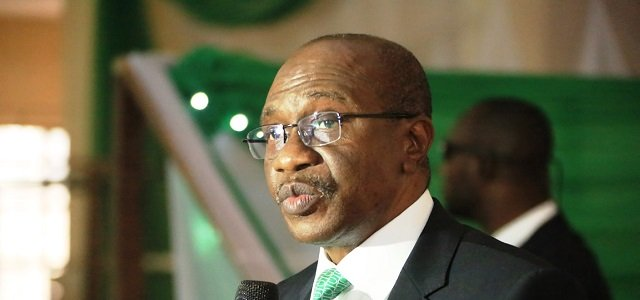 CBN Suspends Repayment on Intervention Loans in OFIs, Cuts Interest Rate to 5%