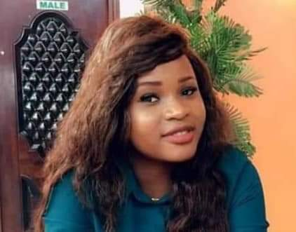 Nigerian Lady Cries Out, 'I Told Anita to Test My Boyfriend to Know If He Loves Me, They're Now Married With 2 kids'