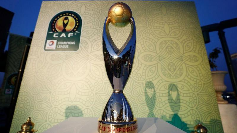 Concerns About Dying CAF Champions League