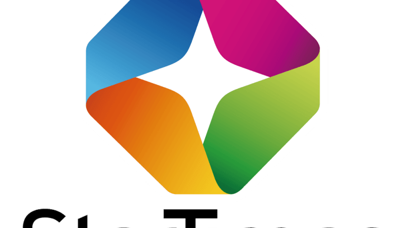 StarTimes Strengthens Digital-TV Migration Drive with Pay-As-You-Go Bundle