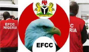 EFCC Opens Probe on Obi, Tinubu, Oduah, NPA Boss, Others Over Pandora Papers