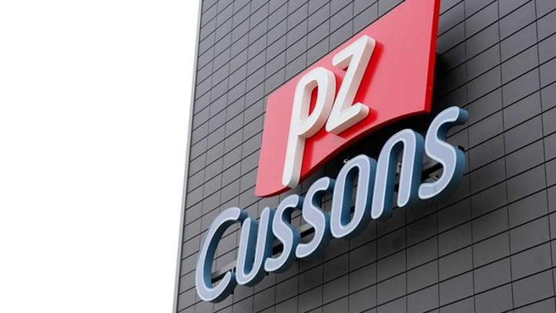 PZ Cussons Seeks Shareholder Approval for Nutricima Sale to FrieslandCampina