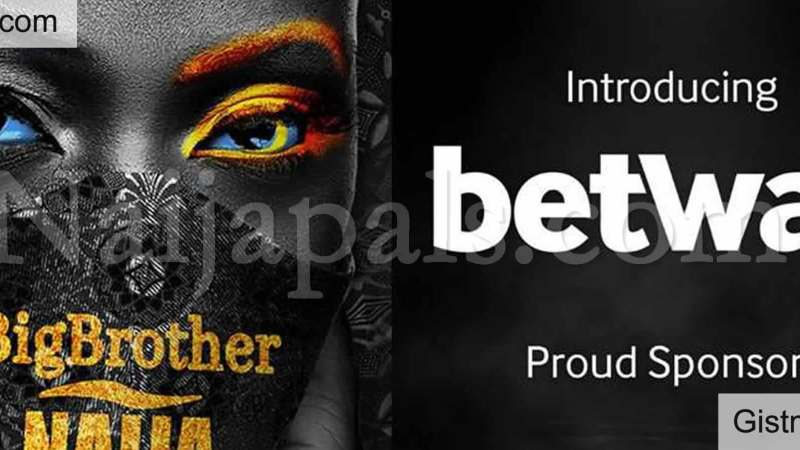 BBNaija 2020: Five things to Expect From Betway