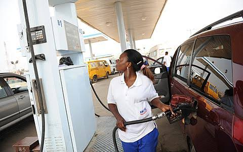 BREAKING: Petrol To Sell For N140 as PPPRA Recommends Price Hike