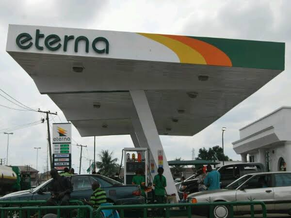 Filling Stations Stockpile Petrol As August Price May Hit N155/Litre
