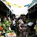 Market Lagos Nigeria 2349218847