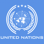 United Nations e1600840695469