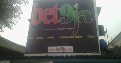 bet9ja offices 4