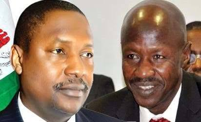 Why I Won't Honour Salami Panel's Summons Over Magu's Case– Malami