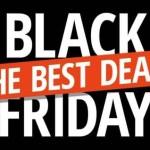 Best Black Friday 2018 deals from Jumia Konga and Amazon 768x432 1