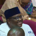 former chairman of the defunct Pension Reformed Task Team Abdulrasheed Maina