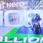 Hero2 1