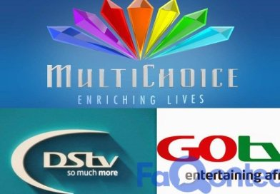Dstv, Gotv Bring Back Special Step Up Offer This January