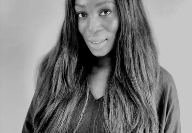 Insight Redefini Appoints Hughes-Obisesan Group Creative Director