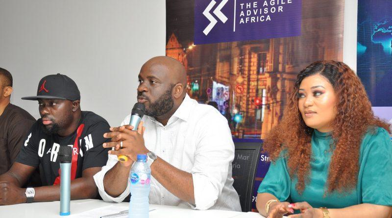 Agile Practitioners Association of Nigeria