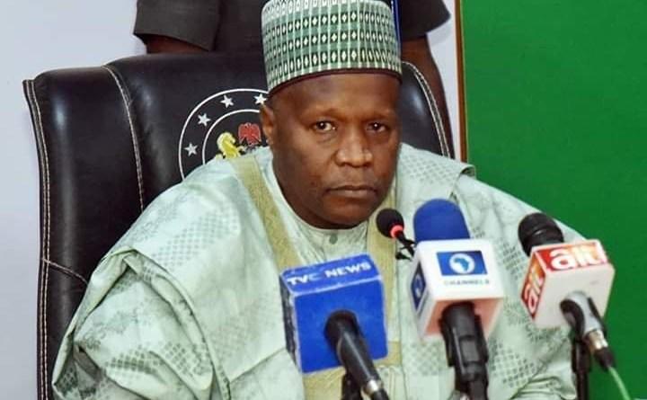 Gombe State Governor Inuwa Yahaya1