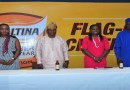 CSR: Nigerian Breweries Plc Flags off 7th Edition of Maltina Teacher of The Year