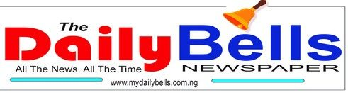 Daily Bells Newspaper